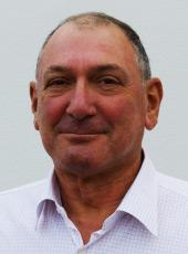 Michael Chester